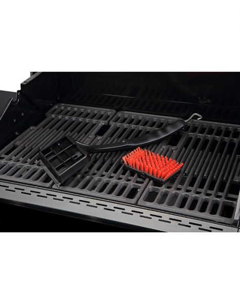 Unicook grill tool